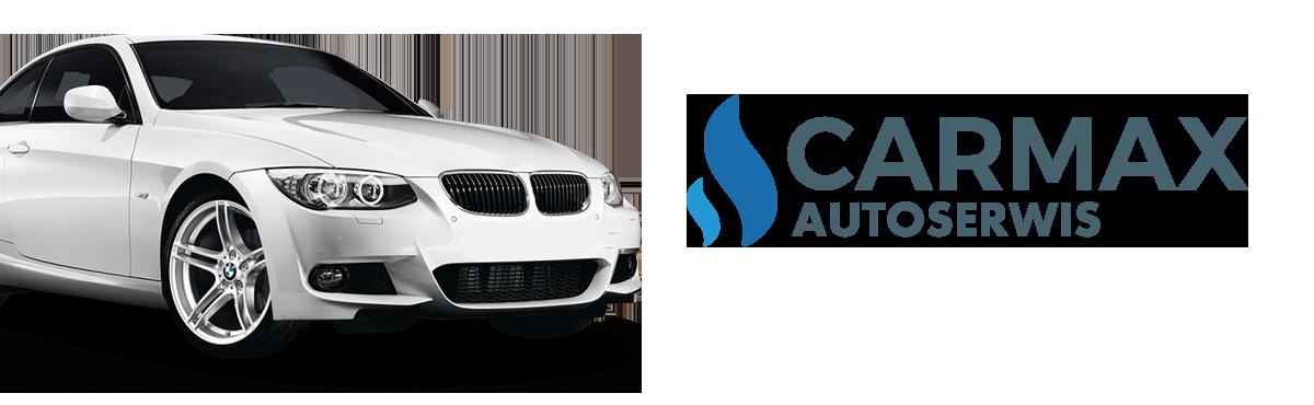 https://carmax.com.pl/wp-content/uploads/2019/08/carmax-instalacje-lpg-gazowe.png