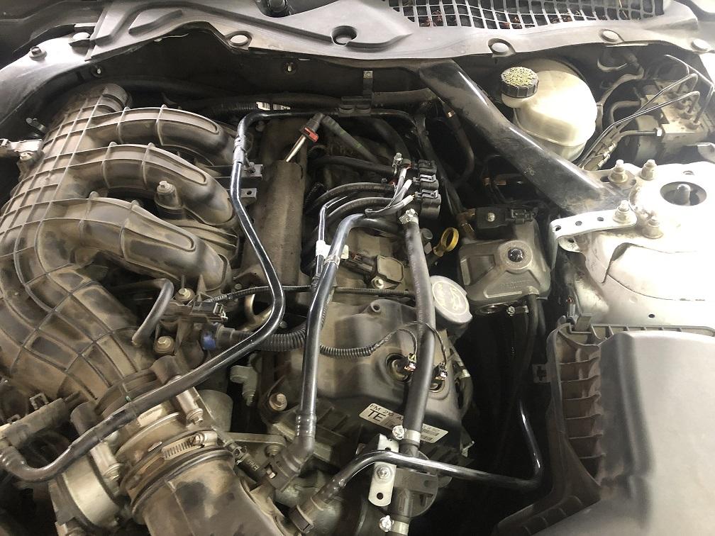 https://carmax.com.pl/wp-content/uploads/2020/02/carmax-autogas-poznan.jpg